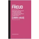 Sigmund Freud (1909-1910, Vol. 09) - Paulo C�sar de Souza