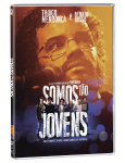 Somos T�o Jovens (DVD)