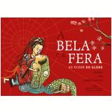 A Bela e a Fera - Eduardo Brandão