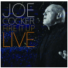 Joe Cocker - Fire It Up - Live (CD)