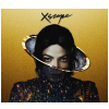 Xscape - Michael Jackson Kit (DVD+CD) (CD)