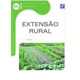 Extensao Rural - Rui Corrêa Da Silva