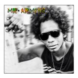 Mr. Armeng (CD) - Mr. Armeng