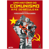 Uma Hist�ria do Comunismo Duplo (DVD)