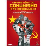 Uma Hist�ria do Comunismo (Duplo) (DVD) - Patrick Rotman, Patrick Barb�ris