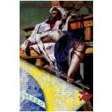 Hist�ria Fant�stica do Brasil - Inconfid�ncia Mineira (Ebook) - Jota Marques