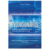 Evolucionários - Carter Phipps