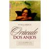 Oraculo Dos Anjos (livro De Bolso) Inclui 44 Cartas Para Consultar Os Anjos