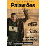 Palavr�es (DVD) - Kathryn Hahn, Allison Janney