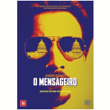 O Mensageiro (DVD) - Jeremy Renner