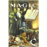 Magic - 1400 - 1950