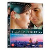 Um Homem Perfeito (DVD) - Louise Fletcher, Liev Schreiber, Joelle Carter