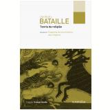 Teoria Da Religião - Georges Bataille