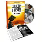Corações e Mentes - Edição Definitiva (DVD) - Documentário