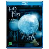 Harry Potter e a Ordem da Fênix (Blu-Ray) - Vários (veja lista completa)