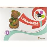 Educação Infantil - Linguagem - 1º Ano -