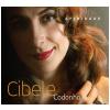 Cibele Codonho - Afinidade (CD)