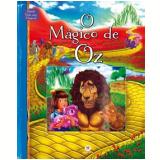 O Mágico de Oz - The Book Company