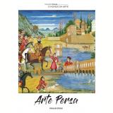 Arte Persa (Vol. 26) -