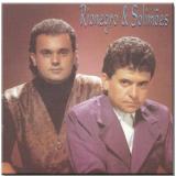 Rionegro e Solimões - Rio Negro e Solimões (CD) - Rionegro E Solimões