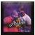 Arlindo Cruz e Arlindo Neto - 2 Arlindos (CD)