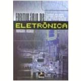 Formulário de Eletrônica - Francisco Ruiz Vassallo