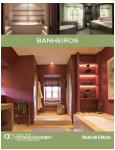 Banheiros (Vol. 6) - Alexandra Dresne