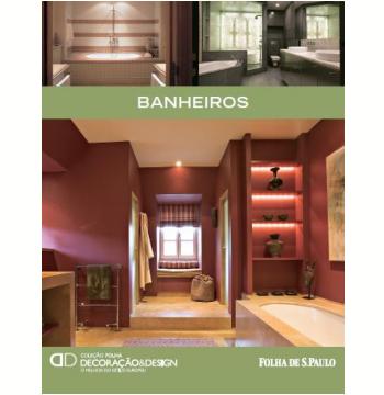 Banheiros (Vol. 6)