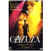 Cazuza - O Tempo n�o P�ra (DVD)