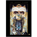 Michael Jackson - Dangerous The Short Films (DVD)