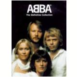 ABBA - The Definitive Collection (DVD) - ABBA