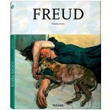 Freud - Sebastian Smee