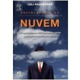 Enciclopédia Da Nuvem - LULI RADFAHRER