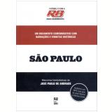 São Paulo - José Paulo de Andrade