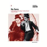 Na  Farra (Vol. 9) - Charles Chaplin