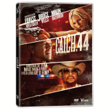 Catch.44 (DVD) -