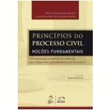 Principios Do Processo Civil - Zulmar Duarte Oliveira Junior