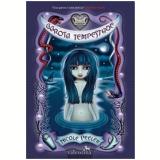 Garota Tempestade (Vol. 1) - Nicole Peeler