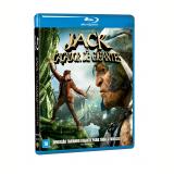Jack O Caçador De Gigantes (Blu-Ray) - Bryan Singer (Diretor)