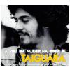 A Voz Da Mulher Na Obra De Taiguara (CD)