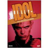 No Religion Live (DVD) - Billy Idol