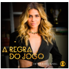 A Regra do Jogo - Internacional (CD)