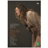 Maria Rita - O Samba em Mim - Ao Vivo na Lapa (DVD)