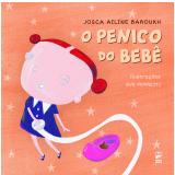 O Penico do Bebê - Josca Ailine Baroukh