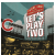 Pearl Jam - Let's Play Two (CD)