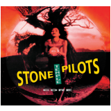 Stone Temple Pilots - Core - Digifile (CD)