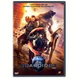 Os Guardiões (DVD)