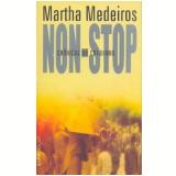 Non-Stop - Martha Medeiros