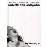 Comme des Garçons - France Grand