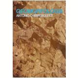 Geomorfologia - Antonio Christofoletti
